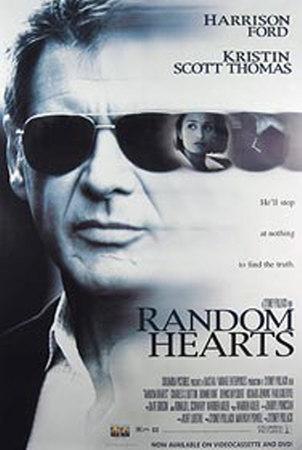 https://imgc.allpostersimages.com/img/posters/random-hearts_u-L-F3NE220.jpg?artPerspective=n