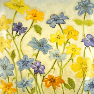 Bloom II by Randy Hibberd