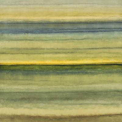 Distant Horizons II by Randy Hibberd