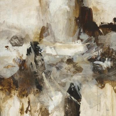 Effervescence by Randy Hibberd