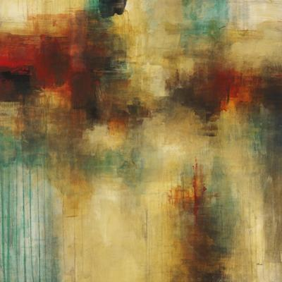 Fresh Palette II by Randy Hibberd