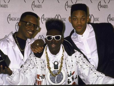 https://imgc.allpostersimages.com/img/posters/rap-artists-dj-jazzy-jeff-flavor-flav-and-will-smith-at-the-american-music-awards_u-L-P76DW80.jpg?p=0