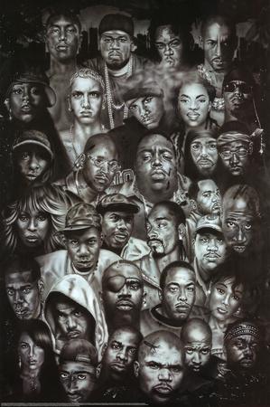 https://imgc.allpostersimages.com/img/posters/rap-gods-rapper-collage-music-poster-print_u-L-F57QJI0.jpg?p=0