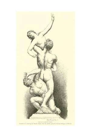 https://imgc.allpostersimages.com/img/posters/rape-of-a-sabine-woman_u-L-PPGCP40.jpg?p=0