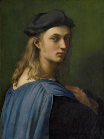 Bindo Altoviti, C.1515