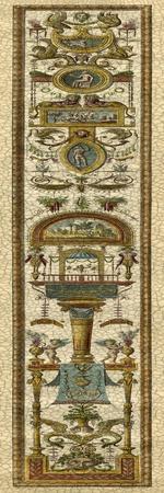 Panel II