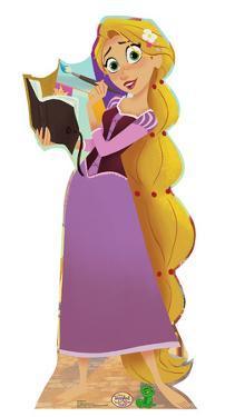 Rapunzel - Disney's Tangled the Series