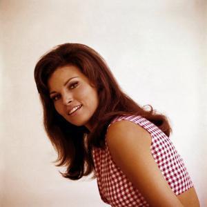Raquel Welch, 1960s