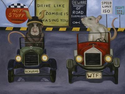 https://imgc.allpostersimages.com/img/posters/rat-race-4_u-L-Q12UMFJ0.jpg?p=0