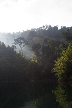 https://imgc.allpostersimages.com/img/posters/ratchaprapa-reservoir-khao-sok-national-park-surat-thani-province-thailand-southeast-asia-asia_u-L-Q12SAJJ0.jpg?p=0