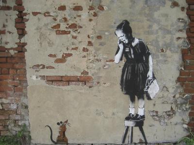 https://imgc.allpostersimages.com/img/posters/ratgirl_u-L-Q1HVX3U0.jpg?artPerspective=n