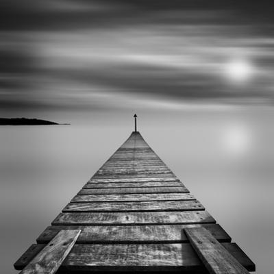 Infinity . by Ray Bradshaw
