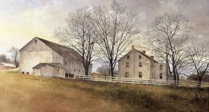 Tollgate Road by Ray Hendershot