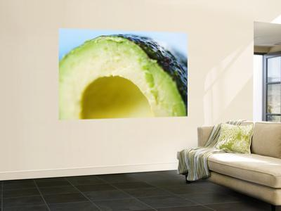 Avocado by Ray Laskowitz