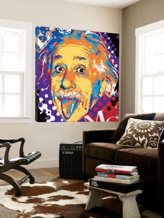 Albert by Ray Lengelé