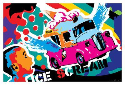 IceScream
