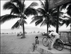 Nha Trang by Raymond Depardon