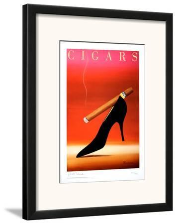 Cigars by Razzia