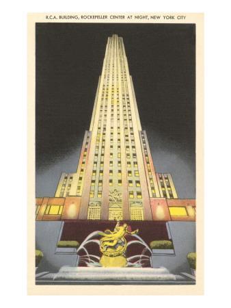 https://imgc.allpostersimages.com/img/posters/rca-building-rockefeller-center-new-york-city_u-L-PDPRJT0.jpg?p=0