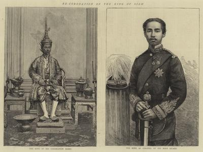 https://imgc.allpostersimages.com/img/posters/re-coronation-of-the-king-of-siam_u-L-PVM8TH0.jpg?artPerspective=n