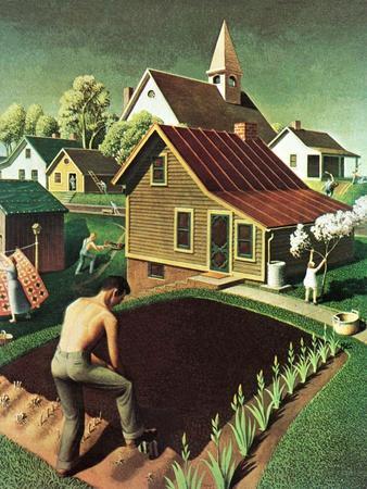 https://imgc.allpostersimages.com/img/posters/re-print-of-spring-1942-april-18-1942_u-L-PDW7BF0.jpg?artPerspective=n
