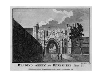 https://imgc.allpostersimages.com/img/posters/reading-abbey-berkshire_u-L-PSAM5H0.jpg?artPerspective=n