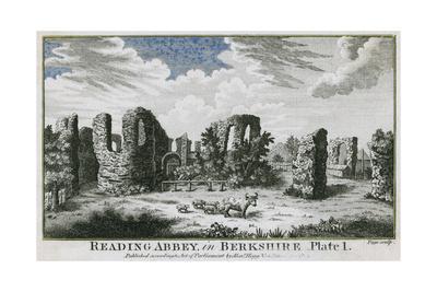 https://imgc.allpostersimages.com/img/posters/reading-abbey-berkshire_u-L-PSC0CY0.jpg?p=0