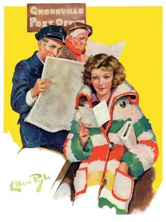 https://imgc.allpostersimages.com/img/posters/reading-her-mail-february-22-1936_u-L-PHX26T0.jpg?artPerspective=n