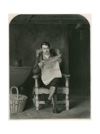 https://imgc.allpostersimages.com/img/posters/reading-newspaper_u-L-PSE8DT0.jpg?artPerspective=n