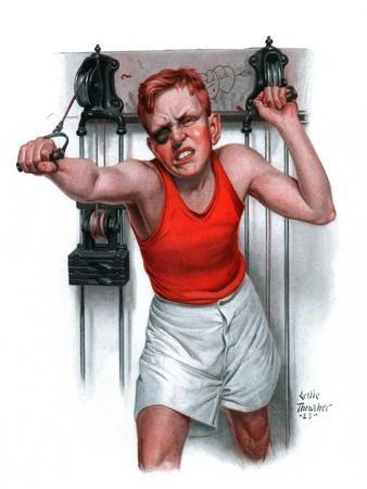 https://imgc.allpostersimages.com/img/posters/readying-for-rematch-june-9-1923_u-L-PHX4BB0.jpg?artPerspective=n