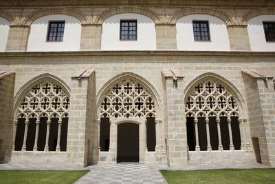 https://imgc.allpostersimages.com/img/posters/real-convento-de-santo-domingo-sto-domingo-royal-convent-cloister-jerez-de-la-frontera_u-L-Q1GYLLZ0.jpg?artPerspective=n