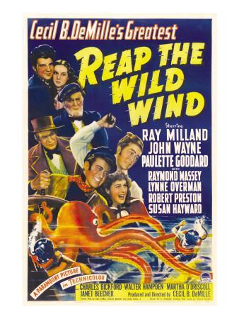 https://imgc.allpostersimages.com/img/posters/reap-the-wild-wind-ray-milland-paulette-goddard-1942_u-L-P7Z7Z20.jpg?artPerspective=n