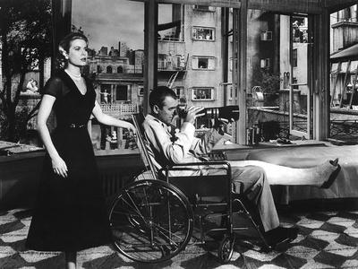 https://imgc.allpostersimages.com/img/posters/rear-window-1954-directed-by-alfred-hitchcock-grace-kelly-and-james-stewart-b-w-photo_u-L-Q1C1BSF0.jpg?artPerspective=n