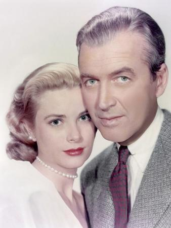 https://imgc.allpostersimages.com/img/posters/rear-window-1954-directed-by-alfred-hitchcock-grace-kelly-and-james-stewart-photo_u-L-Q1C1APY0.jpg?artPerspective=n
