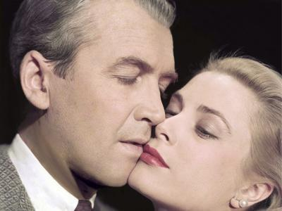 https://imgc.allpostersimages.com/img/posters/rear-window-1954-directed-by-alfred-hitchcock-james-stewart-and-grace-kelly-photo_u-L-Q1C1ARO0.jpg?artPerspective=n