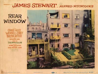 https://imgc.allpostersimages.com/img/posters/rear-window-1954_u-L-Q1BUC0G0.jpg?artPerspective=n