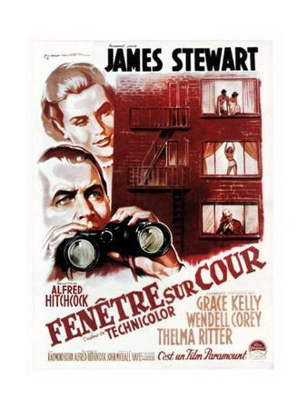 https://imgc.allpostersimages.com/img/posters/rear-window-aka-fenetre-sur-cour-french-poster-art-1954_u-L-Q12P2T20.jpg?artPerspective=n