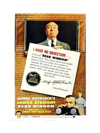 https://imgc.allpostersimages.com/img/posters/rear-window-alfred-hitchcock-james-stewart-grace-kelly-1954_u-L-Q1BUBS00.jpg?artPerspective=n