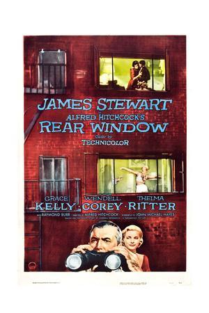 https://imgc.allpostersimages.com/img/posters/rear-window-grace-kelly-james-stewart-1954_u-L-Q12OVR60.jpg?artPerspective=n