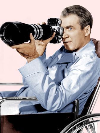 https://imgc.allpostersimages.com/img/posters/rear-window-james-stewart-1954_u-L-Q1BUBQQ0.jpg?artPerspective=n