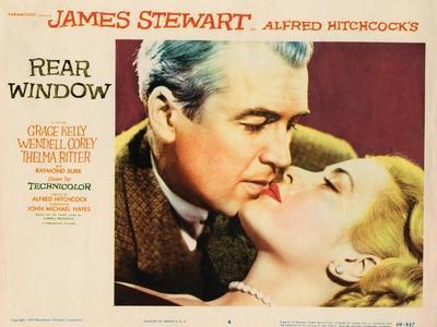 https://imgc.allpostersimages.com/img/posters/rear-window-l-r-james-stewart-grace-kelly-1954_u-L-Q1BUBY90.jpg?artPerspective=n