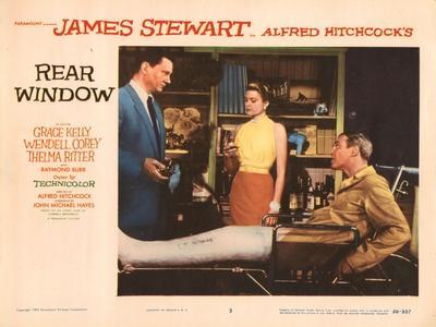 https://imgc.allpostersimages.com/img/posters/rear-window-l-r-wendell-corey-grace-kelly-james-stewart-1954_u-L-Q1BUBO60.jpg?artPerspective=n