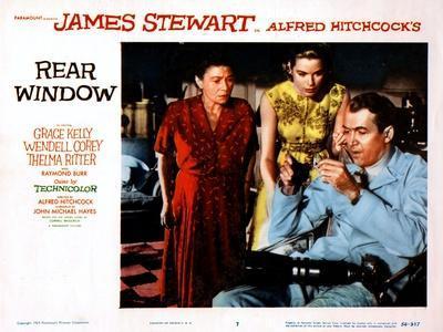 https://imgc.allpostersimages.com/img/posters/rear-window-thelma-ritter-grace-kelly-james-stewart-1954_u-L-Q1BUBKV0.jpg?artPerspective=n