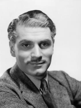 Rebecca, 1940