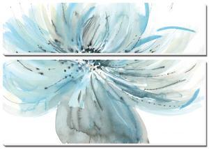 A Grand Bloom by Rebecca Meyers