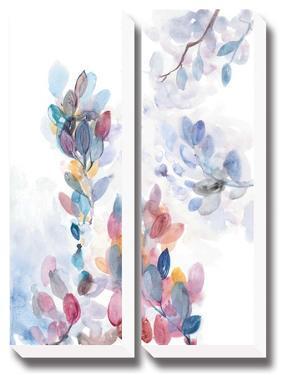 Spring Borough I by Rebecca Meyers