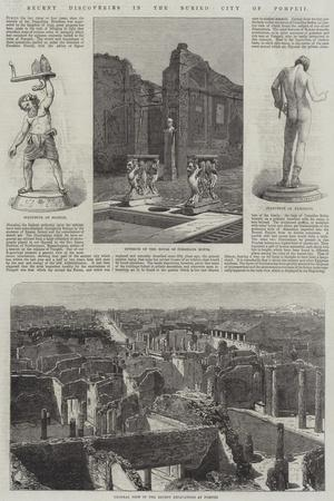 https://imgc.allpostersimages.com/img/posters/recent-discoveries-in-the-buried-city-of-pompeii_u-L-PVWBRS0.jpg?p=0
