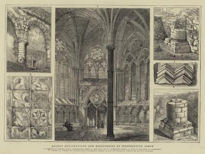https://imgc.allpostersimages.com/img/posters/recent-restorations-and-discoveries-at-westminster-abbey_u-L-PUN7WS0.jpg?p=0