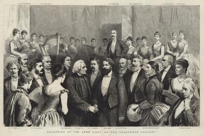 https://imgc.allpostersimages.com/img/posters/reception-of-the-abbe-liszt-at-the-grosvenor-gallery_u-L-PV9R4T0.jpg?p=0
