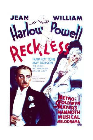 https://imgc.allpostersimages.com/img/posters/reckless-movie-poster-reproduction_u-L-PRQNRG0.jpg?artPerspective=n